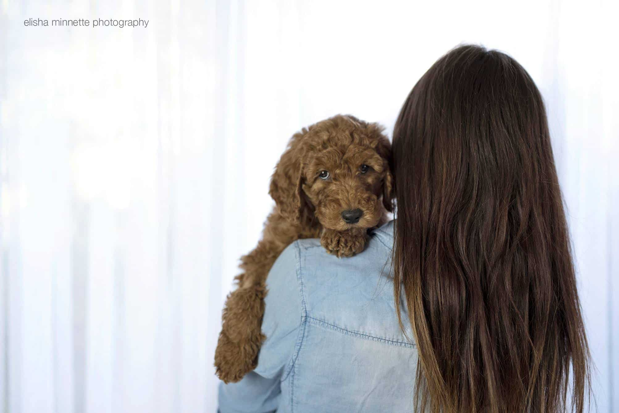 elisha-minnette-newborn-puppy-6
