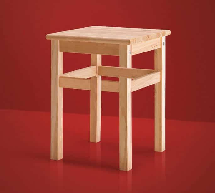 ikea meubels die cht niemand in elkaar kan zetten idforyou voor logo huisstijl en website. Black Bedroom Furniture Sets. Home Design Ideas