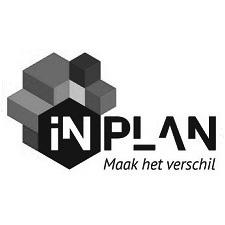 Logo InPlan BV