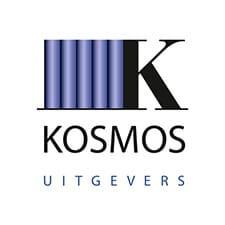 Logo Kosmos Uitgevers