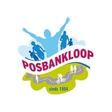 Logo Posbankloop Velp